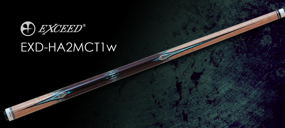 EXD-HA2MCT1w_a