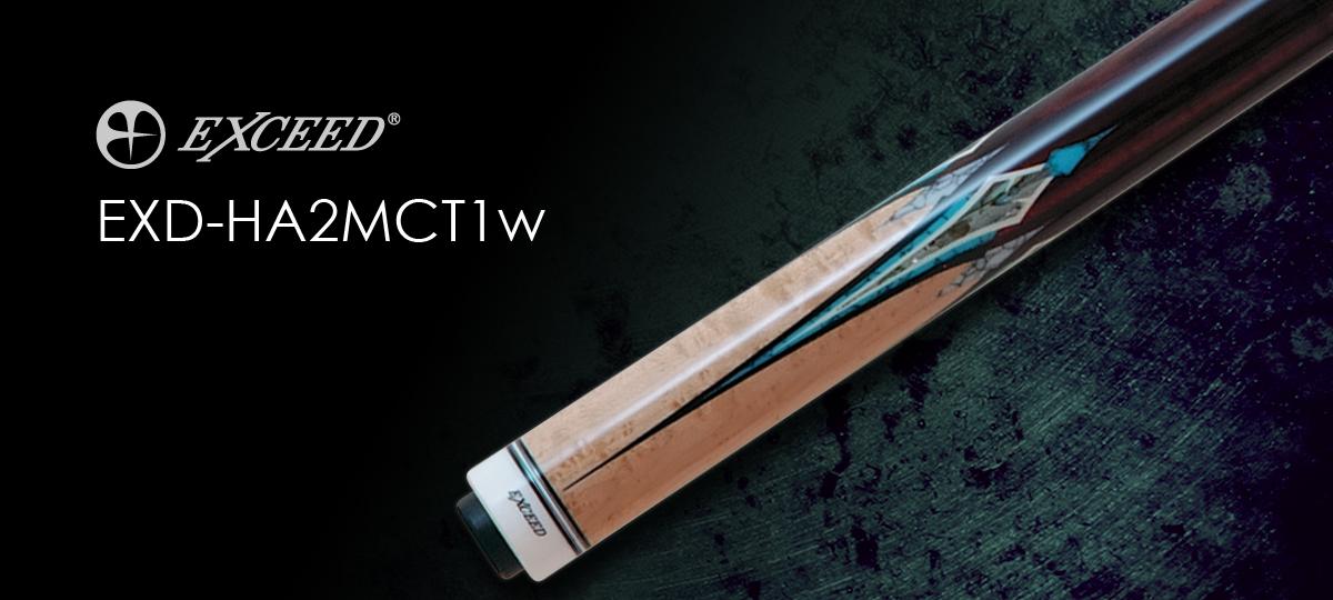 EXD-HA2MCT1w_c