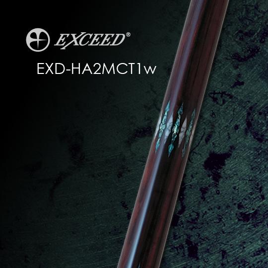 EXD-HA2MCT1w_e