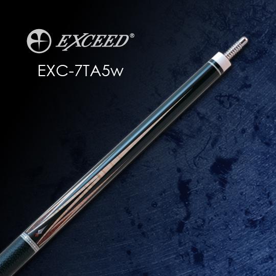 exc-7ta5w_b