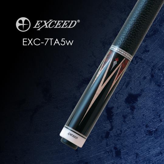 exc-7ta5w_c