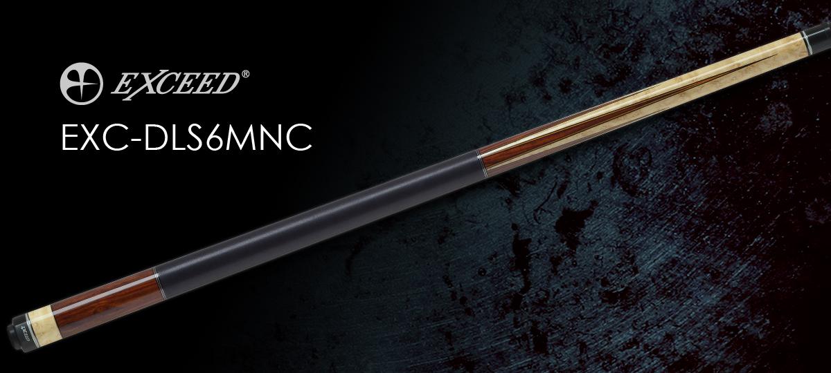 EXC-DLS6MNC_a