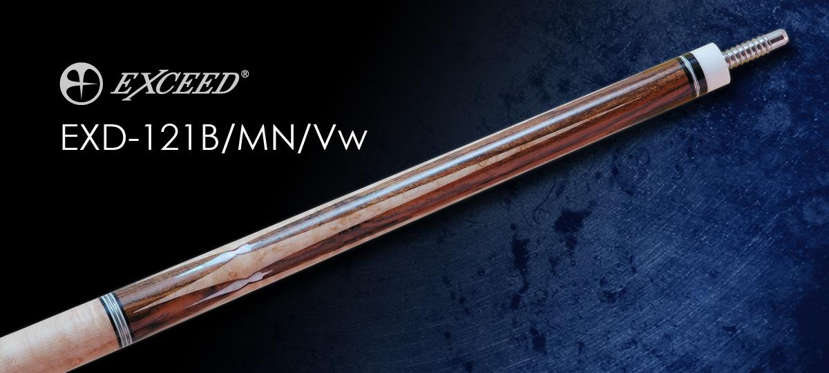 EXD-121BMNVw_b