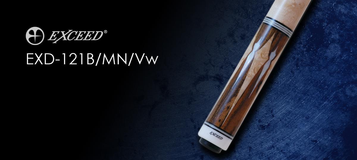 EXD-121BMNVw_c
