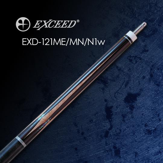 EXD-121MEMNN1w_b