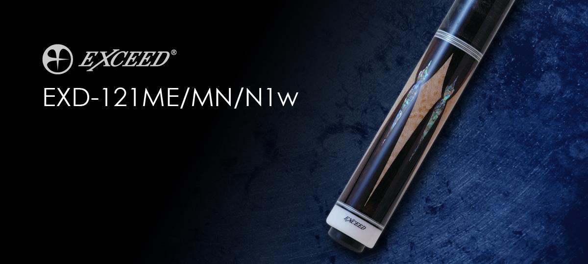 EXD-121MEMNN1w_c