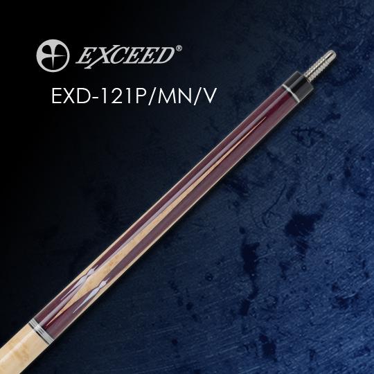 EXD-121PMNV_b