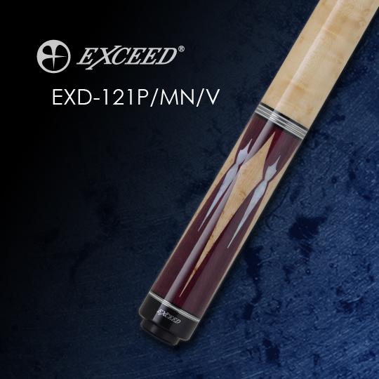 EXD-121PMNV_c