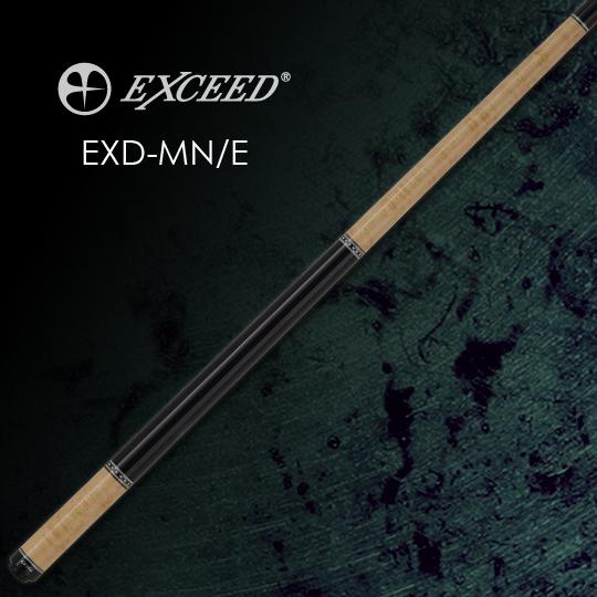 1EXD-MN_E_as