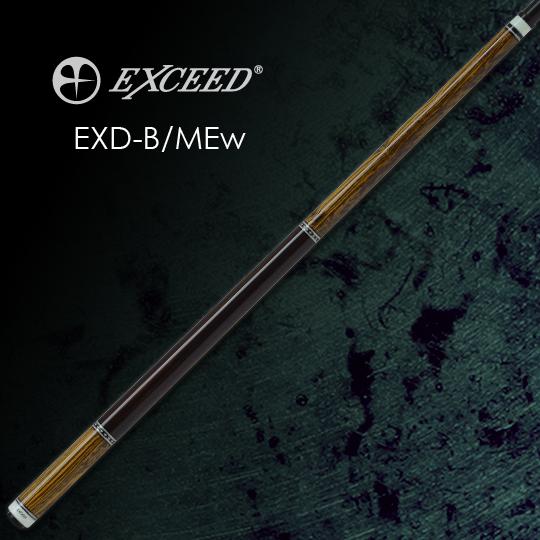 EXD-B_MEw_a