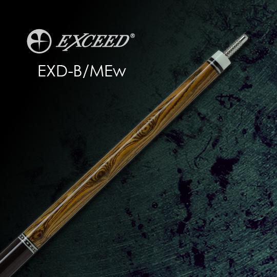 EXD-B_MEw_b