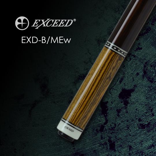 EXD-B_MEw_c