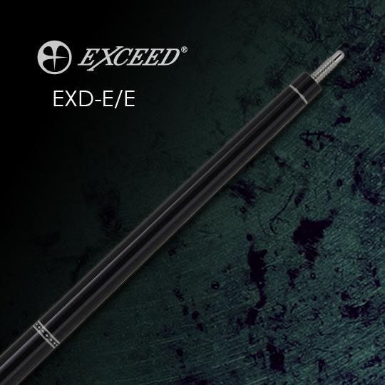 EXD-E_E_bs