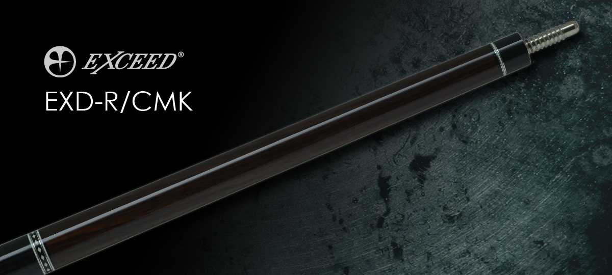 EXD-R_CKM_b