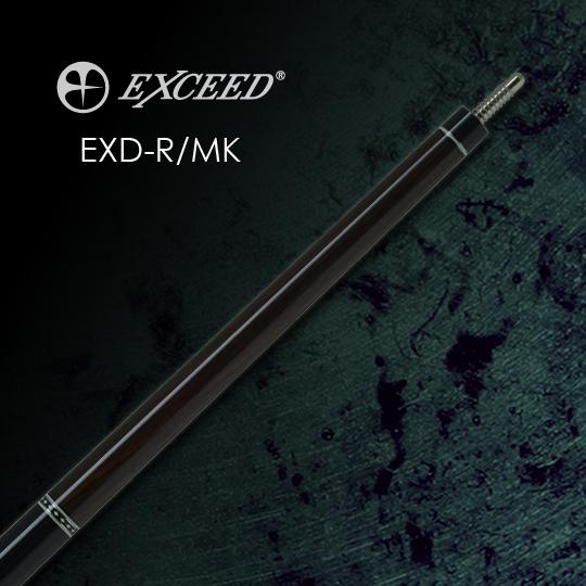 EXD-R_MK_b