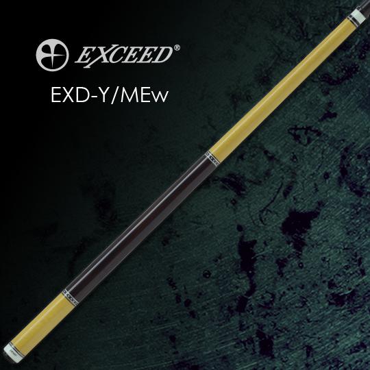 EXD-Y_MEw_a