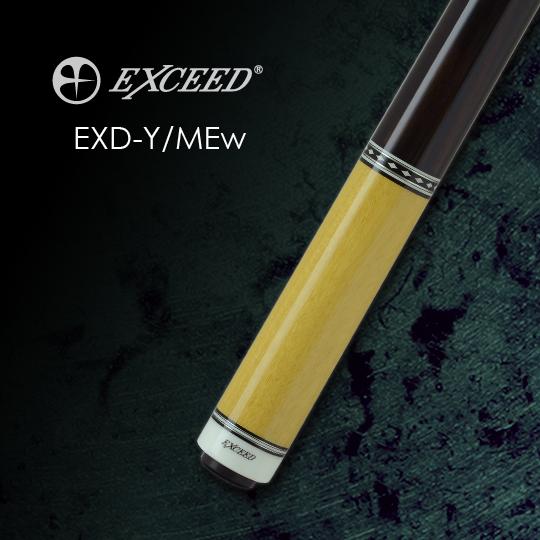 EXD-Y_MEw_c