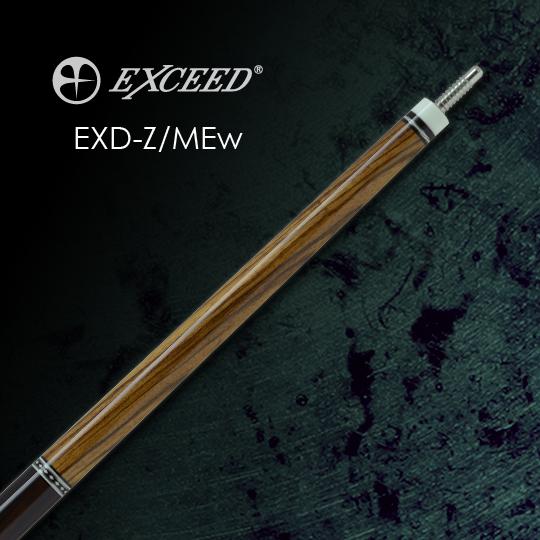 EXD-Z_MEw_b