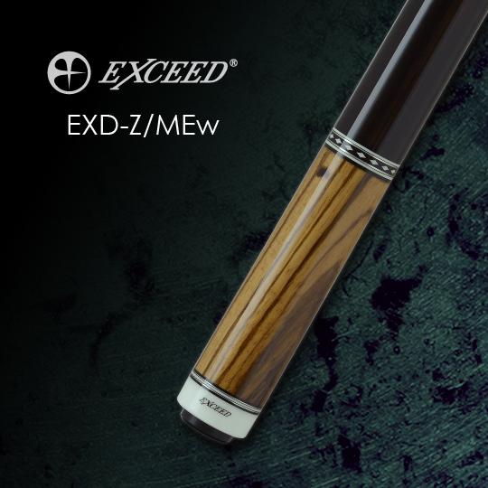 EXD-Z_MEw_c