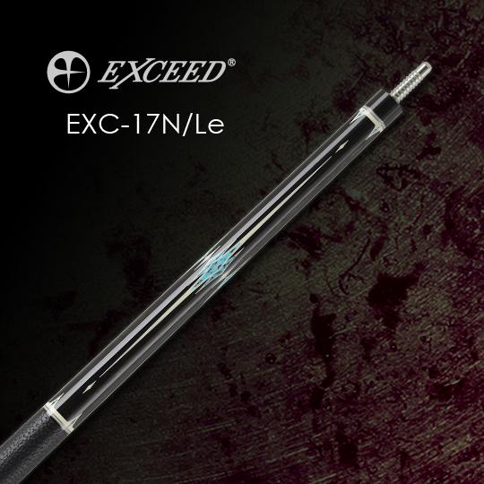 EXC-17L-Le_bs