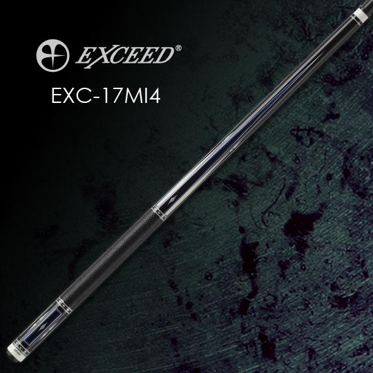 EXC-17MI4_a
