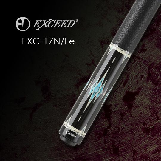 EXC-17N-Le_cs