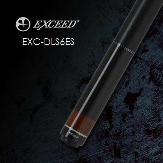 EXC-DLS6ES_c