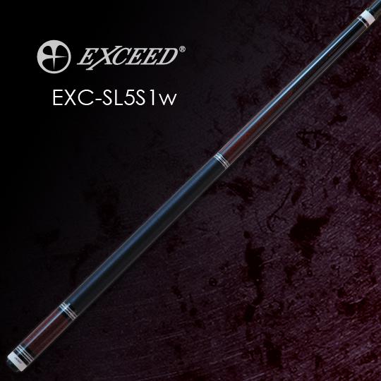EXC-SL5S1w_a