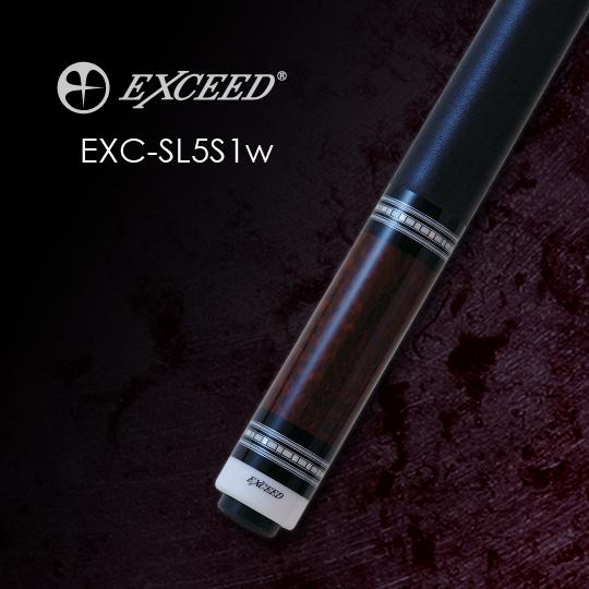 EXC-SL5S1w_c