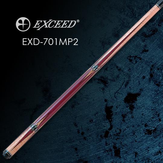 EXD-701MP2_a