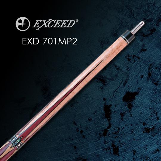 EXD-701MP2_b