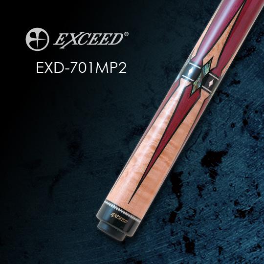 EXD-701MP2_c