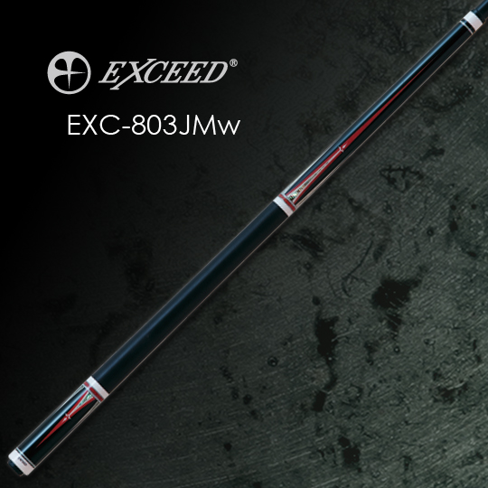 EXC-803JMw_as