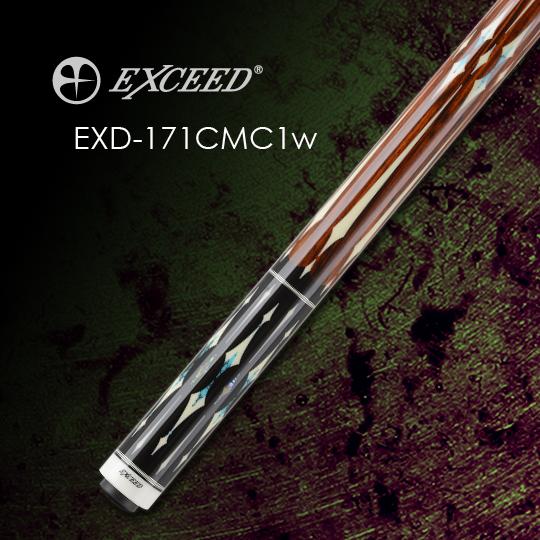 EXD-171CMC1w_c