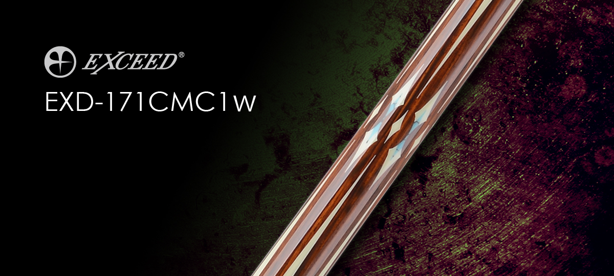 EXD-171CMC1w_d