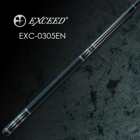 EXC-0305EN_as