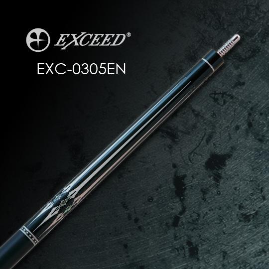 EXC-0305EN_bs