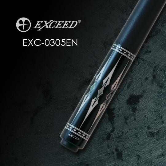 EXC-0305EN_cs