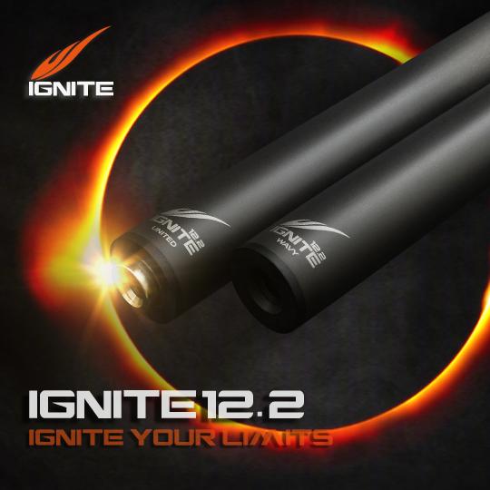 【スマホ用】shaft_ignite190513
