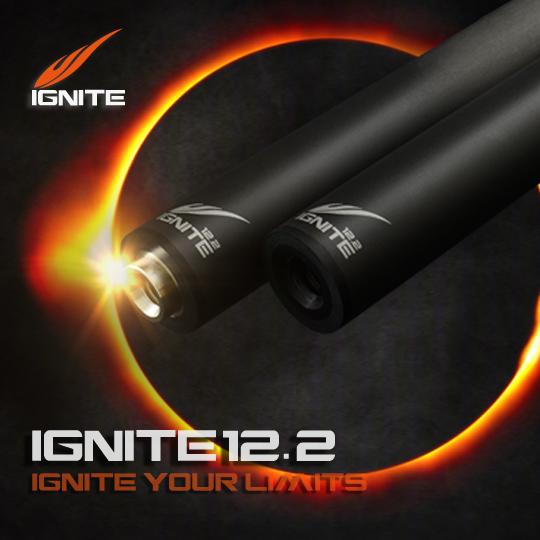 【スマホ用】shaft_ignite