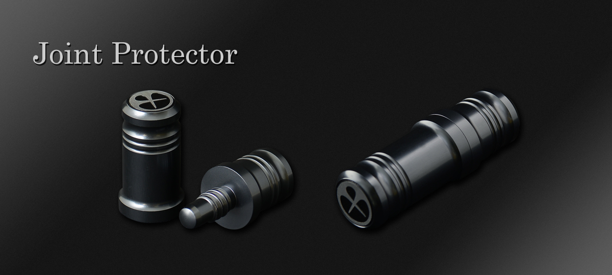 EXプロテクター_1