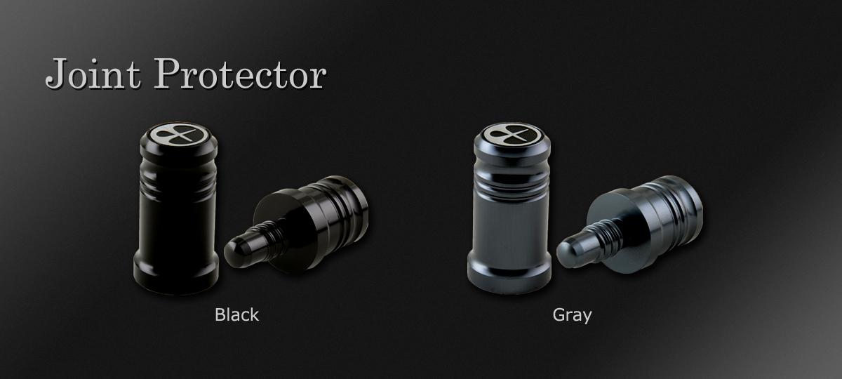EXプロテクター_0