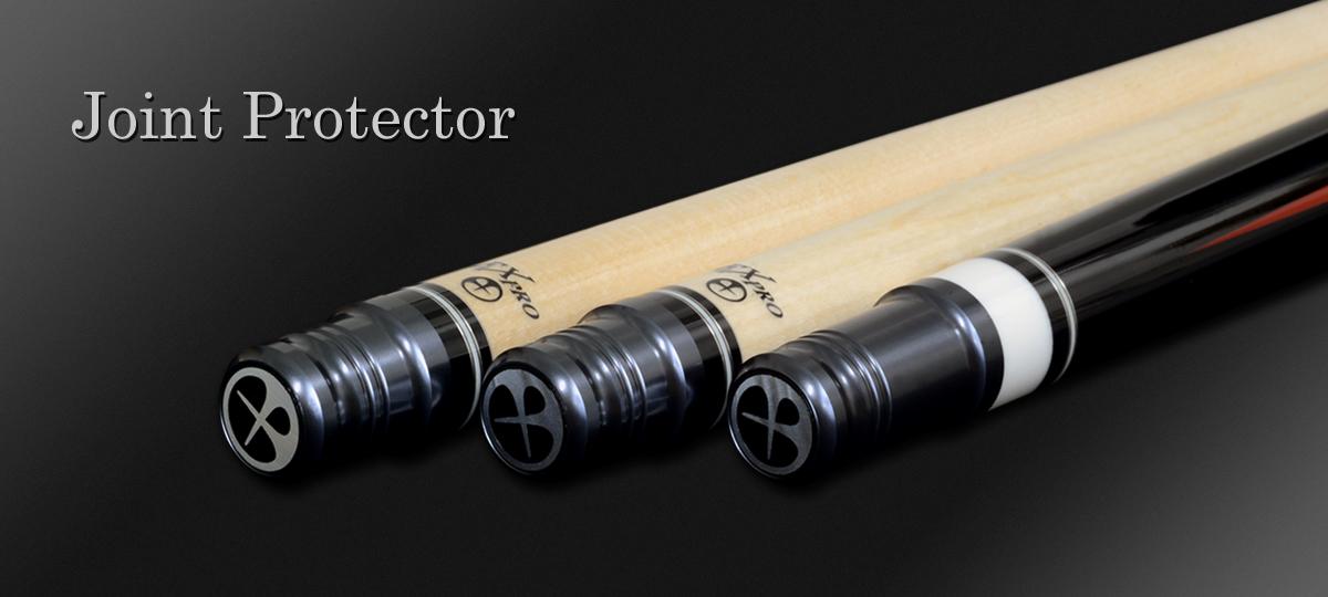 EXプロテクター_2