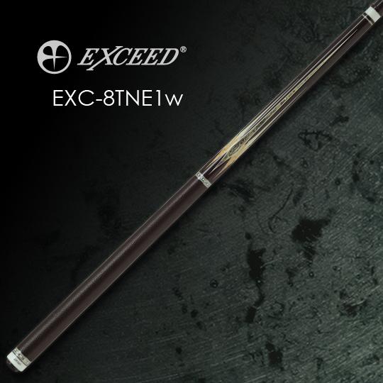 EXC-8TNE1w_a