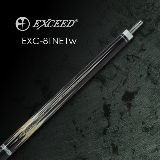 EXC-8TNE1w_b