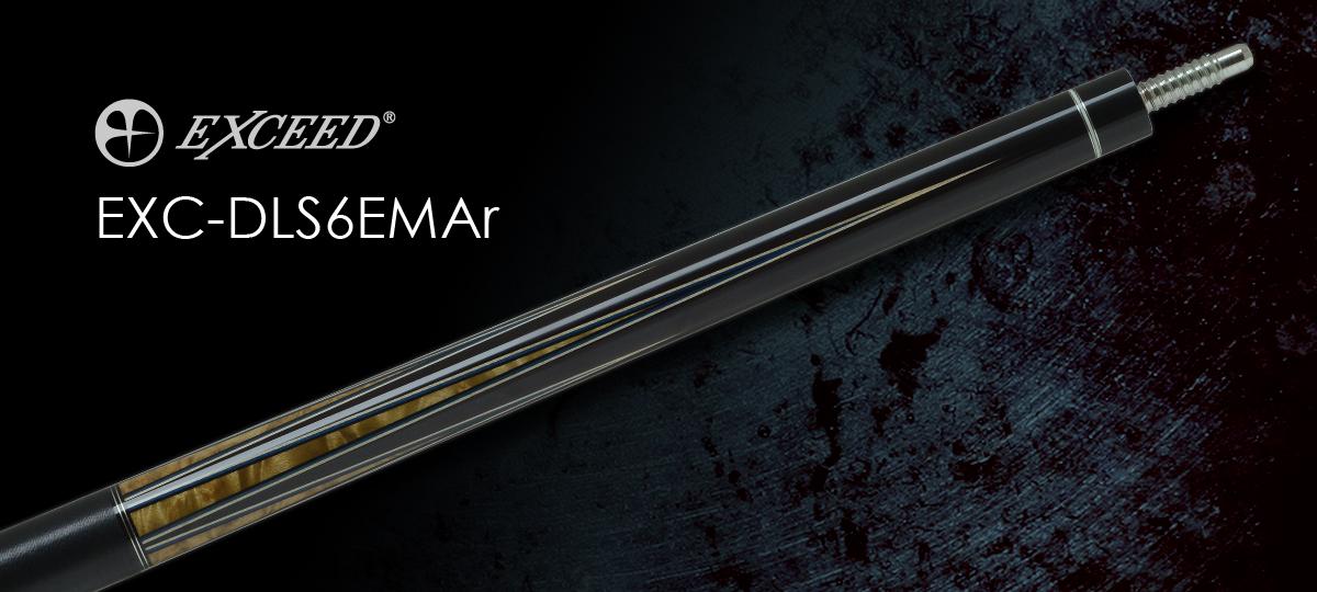 EXC-DLS6EMAr_b