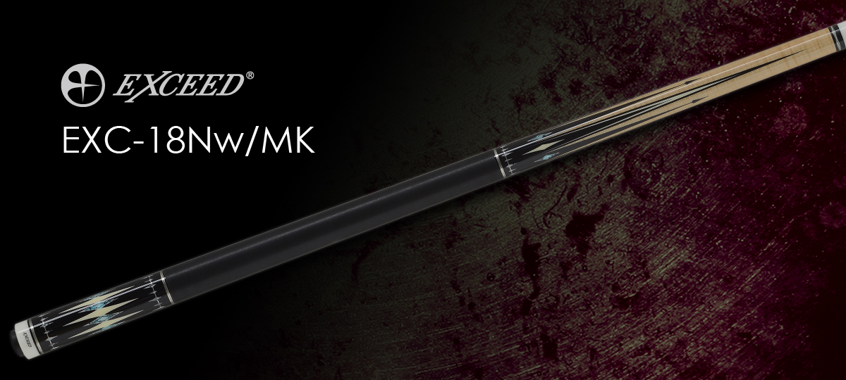 EXC-18Nw_mk_a