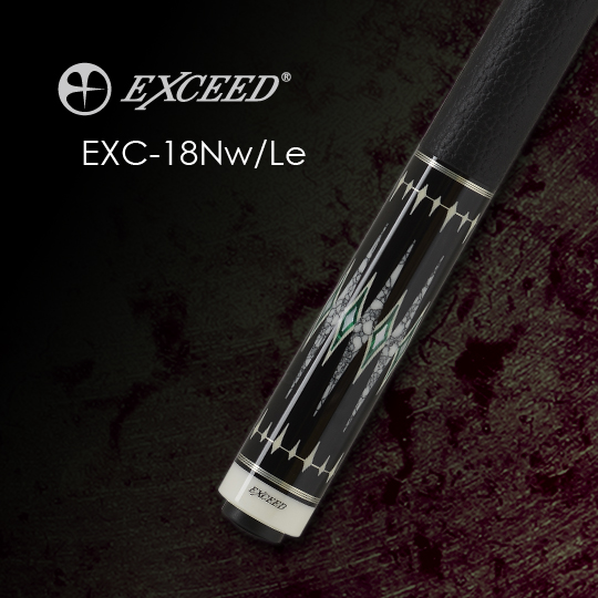 EXC-18Nw_le_cs