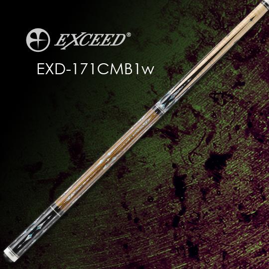 EXD-171CMB1w_a