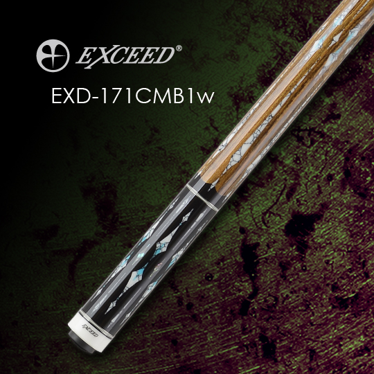 EXD-171CMB1w_c
